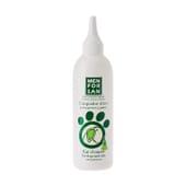 Limpador de Ótico Cães E Gatos 125 ml da Menforsan