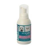 Dermocanis Atocare Espuma Cães E Gatos 150 ml da Ecuphar