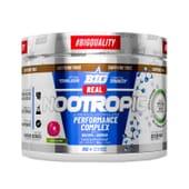Real Nootropic Caffeine Free 90g da Big