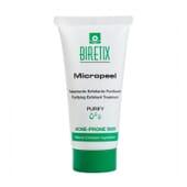 Micropeel Tratamiento Exfoliante Purificante 50 ml de Biretix