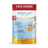 Arthicare Active Collagen 668g de Epaplus
