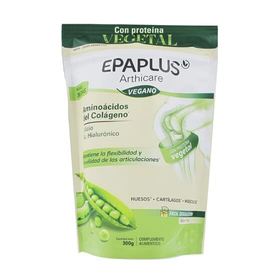Arthicare Proteína Vegetal 300g de Epaplus