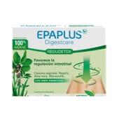 Digestcare Regudetox 30 Tabs di Epaplus