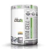 Vitacell Premium 60 Tabs da Procell