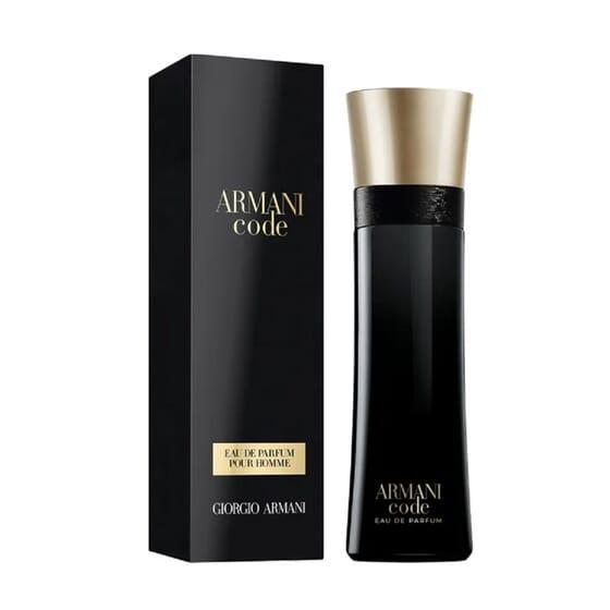 Armani Code Pour Homme EDP 60 ml de Armani