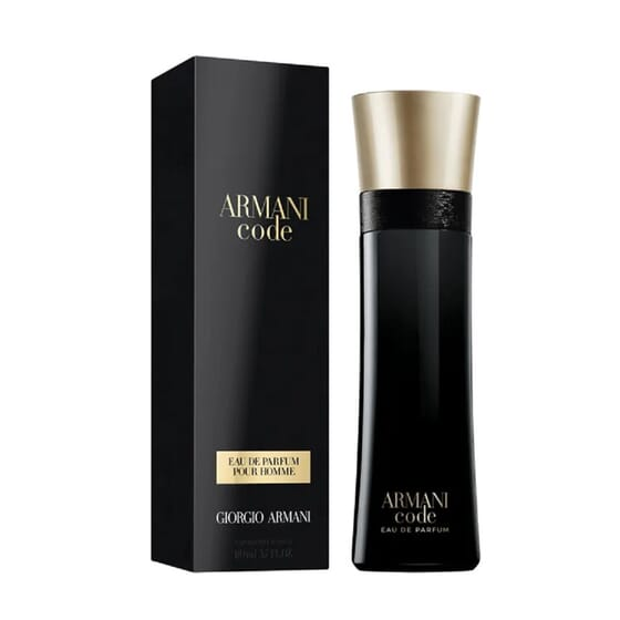 Armani Code Pour Homme EDP 110 ml de Armani
