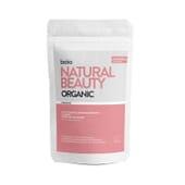 Natural Beauty Orgánica 150g de Baiafood