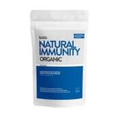 Natural Immunity Orgánica 150g de Baiafood