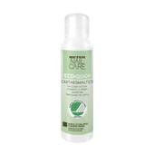 Nail Care Eco Quik Removedor De Verniz 100 ml da Beter