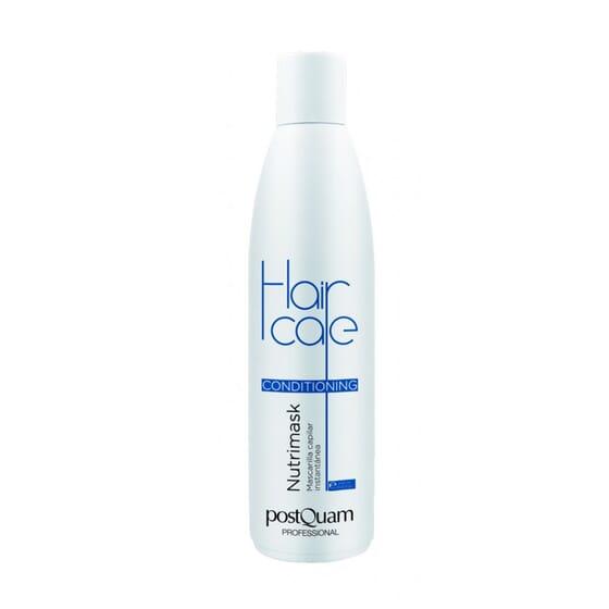 Hair Care Acondicionador Mascarilla Nutritiva 250 ml de Postquam