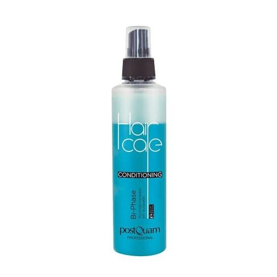 Hair Care Acondicionador Bifásico Sin Aclarado 200 ml de Postquam