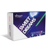 Kit Sweet Dreams Relajación Y Sueño de Amazin' Foods