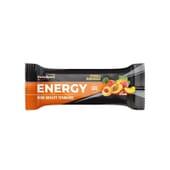 ENERGY  BAR 35g de Ethic Sport