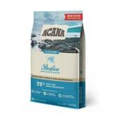 Acana Pacifica Gato 4.5 Kg da Acana