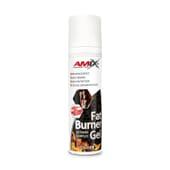 Fat Burner Gel 75 ml da Amix Nutrition