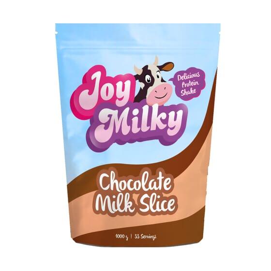 Protein Shake 1000g de Joy Milky