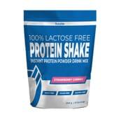 Protein Shake 1000g de Ovowhite