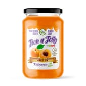 By Gonuts! Jam N Jelly 280g de Daily Life