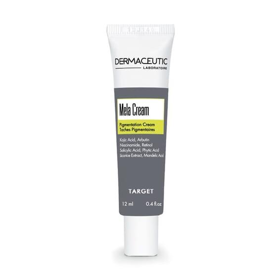 Dermaceutic Mela Cream 12 ml de Dermaceutic