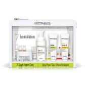 Dermaceutic 21 Days Expert Care Acne Prone Skin Kit de Dermaceutic