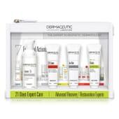 Dermaceutic 21 Days Expert Care Advanced Recovery de Dermaceutic