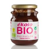 Compota De Morango Bio 300g da Ékolo
