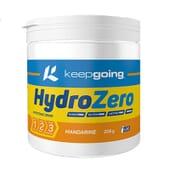 Hydrozero 225g de Keepgoing