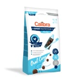 Dog Adult Expert Nutrition Oral Care Pollo 7 Kg de Calibra