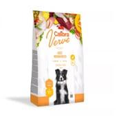 Dog Adult Medium Breed Verve GF Frango E Pato 12 Kg da Calibra