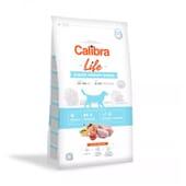 Dog Junior Medium Breed Life Pollo 12 Kg de Calibra