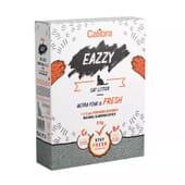 Eazzy Arena Gato Ultra Fine Fresh 6 Kg de Calibra