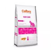 Cat Adult Expert Nutrition Hair Care Salmão E Arroz 7 Kg da Calibra