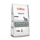 Cat Adult Expert Nutrition House Pato Y Arroz 2 Kg de Calibra