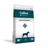 Veterinary Diets Dog Joint Mobility 2 Kg de Calibra