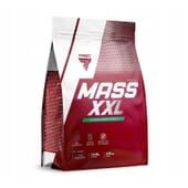 Mass XXL 3000g de TREC NUTRITION