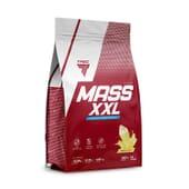 Mass XXL 4800g da Trec Nutrition
