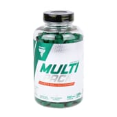Multipack 240 Caps da Trec Nutrition