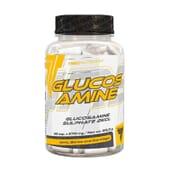 Glucosamine 90 Caps da Trec Nutrition