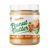 Booster Peanut Butter 350g de TREC NUTRITION