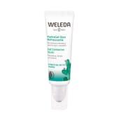 Hydragel Ojos Refrescante Bio 10 ml de Weleda