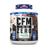 CFM Iso Zero 2 Kg de Big