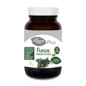 Fucus Plus Controlo De Peso 30 Caps da El Granero Integral