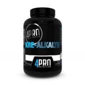 Kre-Alkalyn 150 Caps da 4Pro Nutrition