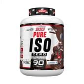 Pure Iso Zero 1.8 Kg da Big