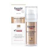 Hyaluron Filler + Elasticity 3D Serum 30 ml de Eucerin