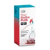 Plan Diudre Plus 500 ml de Plameca