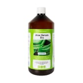Aloe Verum Bio 1000 ml de Plameca