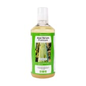 Aloe Verum Premium 1000 ml de Plameca