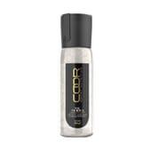 Sal De Roca 350g de Coor Smart Nutrition