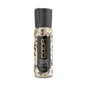 Sal De Roca Con Mix Pimientas 320g de Coor Smart Nutrition